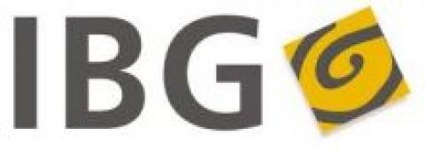IBG Innovatives Betriebliches Gesundheitsmanagement