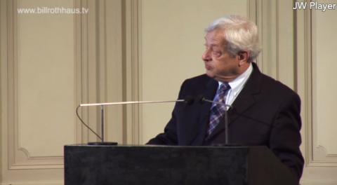 Best of Prof. Graninger – Videovorträge