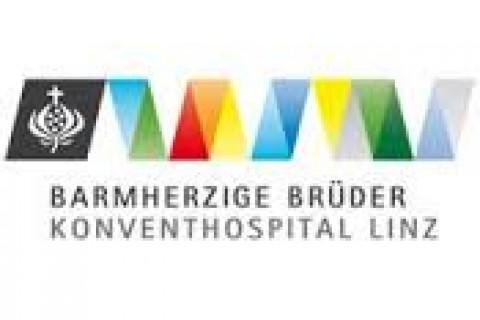 Krankenhaus der Barmherzigen Brüder Linz