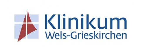 Klinikum Wels – Grieskirchen