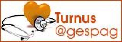 Gespag – Oö. Gesundheits- und Spitals-AG