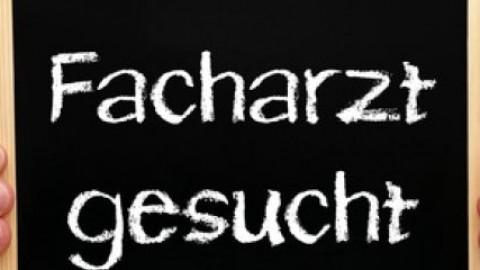 MedUni Linz – Jedem Landeskaiser seine Medizinerschmiede?