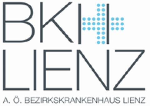 Bezirkskrankenhaus Lienz