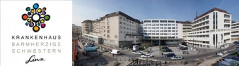 Krankenhaus der Barmherzigen Schwestern Linz