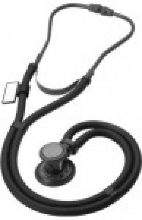 Was taugt das Scrubs-Stethoskop?
