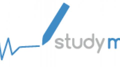 Studymed, MedAT Onlinekurs