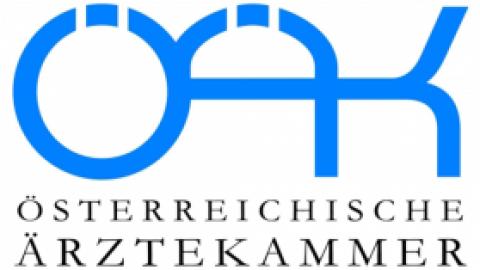 Österreichische Turnusevaluierung: Befragung zur Ausbildungssituation