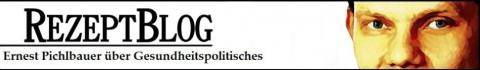 RezeptBlog: Über den Arbeitnehmerschutz von Spitalsärzten – eine politische Chronologie