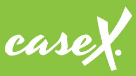 caseX: medizinisch interessante Fälle per APP teilen