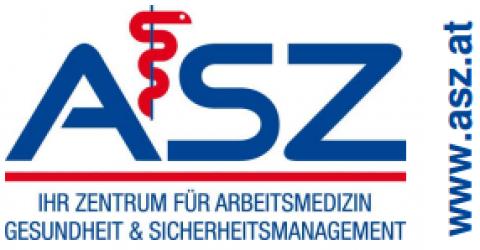 ASZ- Das Arbeitsmedizinische und Sicherheitstechnische Zentrum in Linz