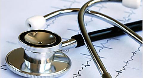 Ärzteausbildung NEU – was hat sich geändert?