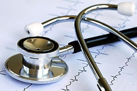 Schaden oder nützen die neuen Primary Health Care Einrichtungen?