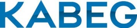 KABEG – Landeskrankenanstalten