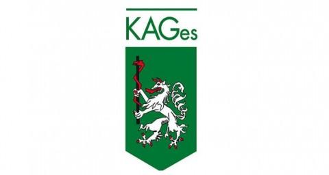 KAGes – Das Gesundheitsunternehmen der Steiermark