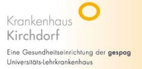 LKH Kirchdorf