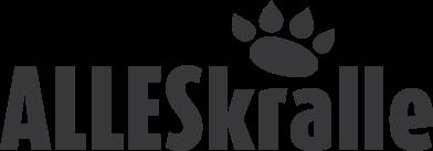 alleskralle-logo
