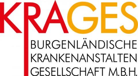 Burgenländische Krankenanstalten
