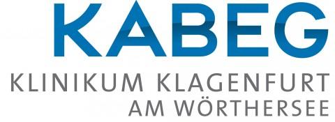 Klinikum Klagenfurt am Wörthersee