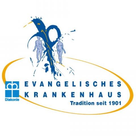 Evangelisches Krankenhaus Wien
