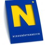 Landesklinikum Neunkirchen