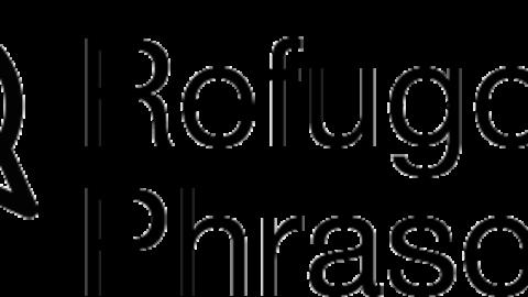 Refugee Phrasebook – sprachliche Unterstützung in der medizinischen Erstversorgung
