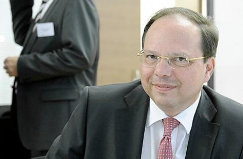 Nachlese: MedChat mit WÄK-Präsident
