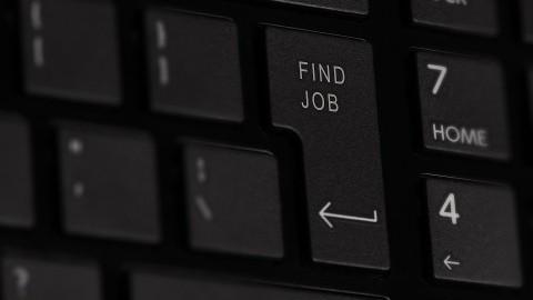 Schritt für Schritt zum neuen Job: das Bewerbungsschreiben
