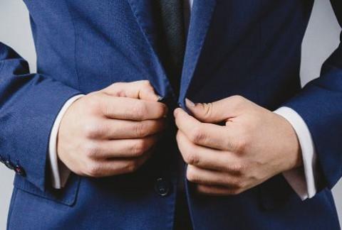 9 Tipps für das Bewerbungsgespräch