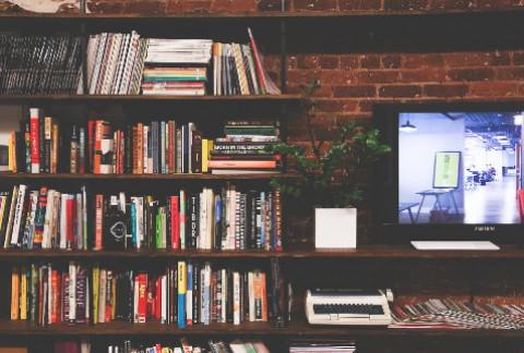 Buch-Tipp: Darm mit Charme