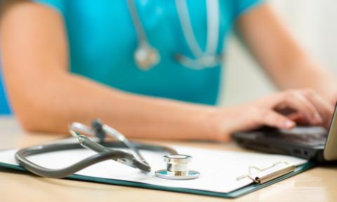 Neu: Aus- und Fortbildung in der Urologie