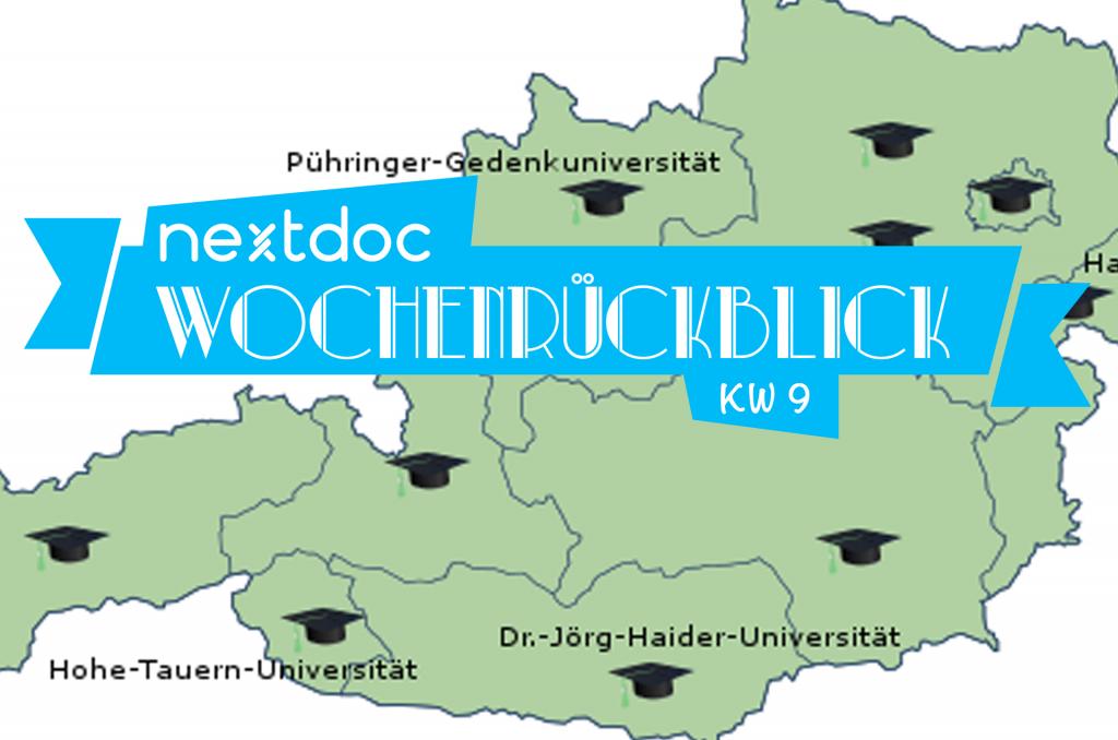 wochenrueckblick_kw9