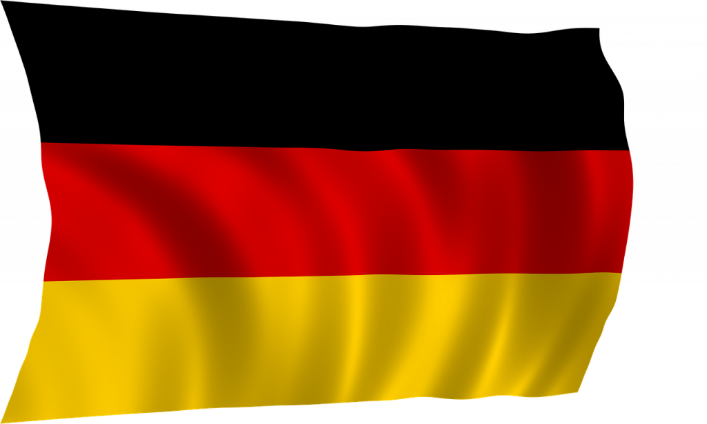 german-flag-1332897_1280