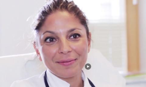 Allgemeinmedizin: Wie werde ich Hausarzt?