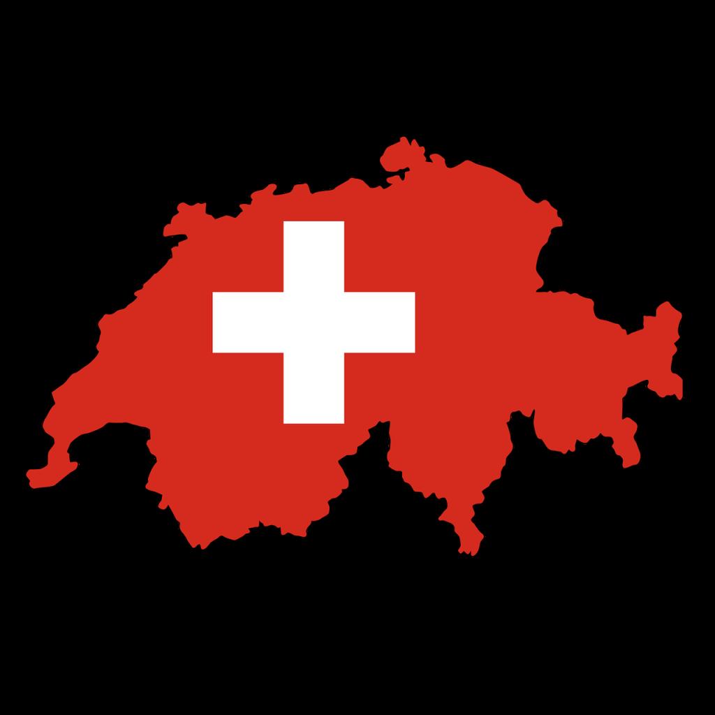 switzerland-1500642_1280