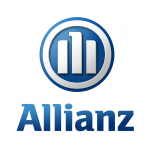 Allianz Elementar Versicherungs-Aktiengesellschaft