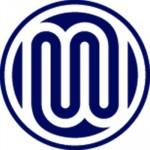 Department für Virologie, Meduni Wien