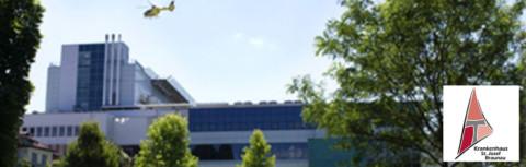 Krankenhaus St. Josef Braunau