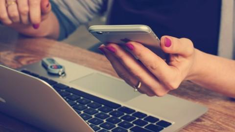 Arzt-Patienten-Kommunikation 2.0 – Wie funktioniert sichere Kommunikation im Zeitalter neuer Medien?