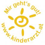 Kindergesundheitszentrum Donaustadt