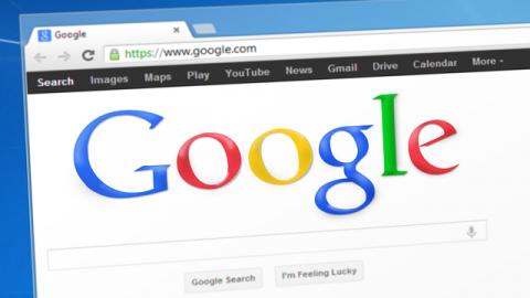 Doktor Google: Wochenrückblick KaWo 49