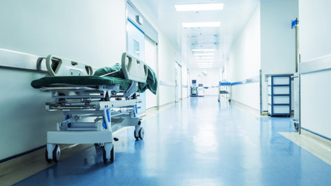 Arbeitszeiten: Opt-out Regelung für Ärzte