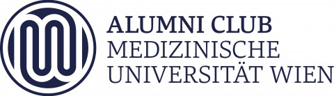 Be part of it!  Alumni Club  der MedUni Wien