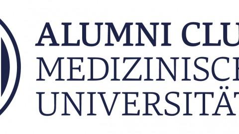 Be part of it!  Alumni Club  der MedUni Wien