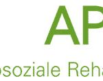 APR – Ambulante Psychosoziale Rehabilitation Salzburg