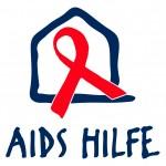 Aids Hilfe Wien