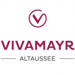 VIVAMAYR