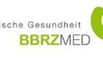 BBRZMED - Zentren für seelische Gesundheit