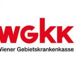 Wiener Gebietskrankenkasse