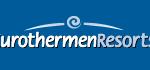 OÖ Thermenholding GmbH