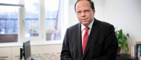 Deutschland spart bei Studienplätzen